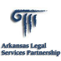 Link to Arkansas Legal Services Online