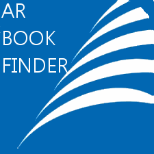 Link to AR Book Finder