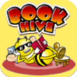 Link to Book Hive