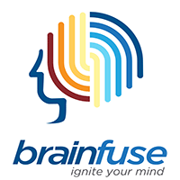 Link to BrainFuse
