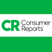 Link to Consumer Reports
