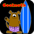 Link to CoolMath