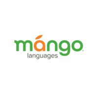 Link to Mango Languages