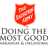 Link to the Salvation Army