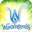 Link to Wonderopolis