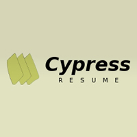 Link to Cypress