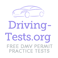 Link to Drivers Ed