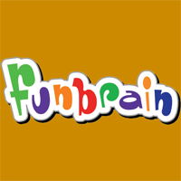 Link to Funbrain