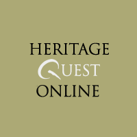 Link to Heritage Quest