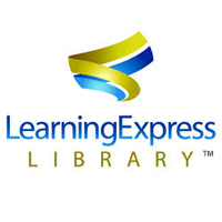 Link to Learning Express