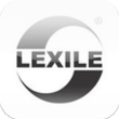 Link to Lexile
