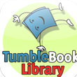 Link to Tumble Book